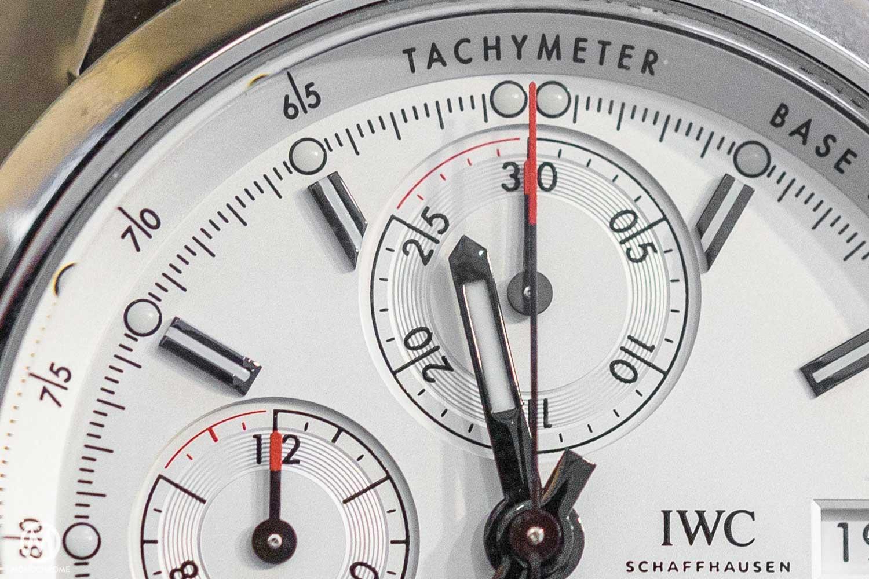 IWC GTG Amsterdam 2016-012