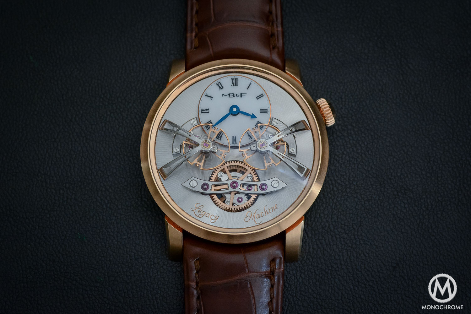 mbandf-lm2-red-gold-blue-dial-specs-3