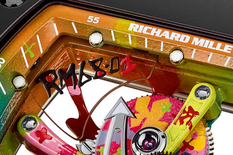 Richard-Mille-RM68-01