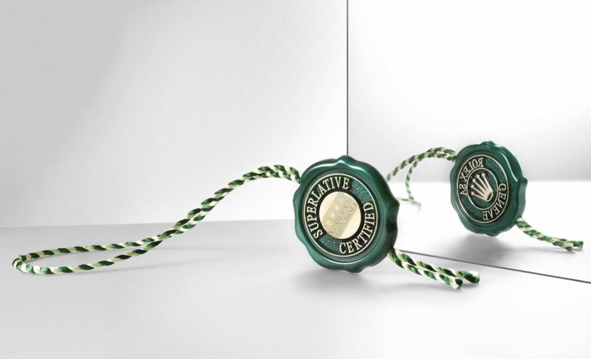 rolex-superlative-chronometer-certification
