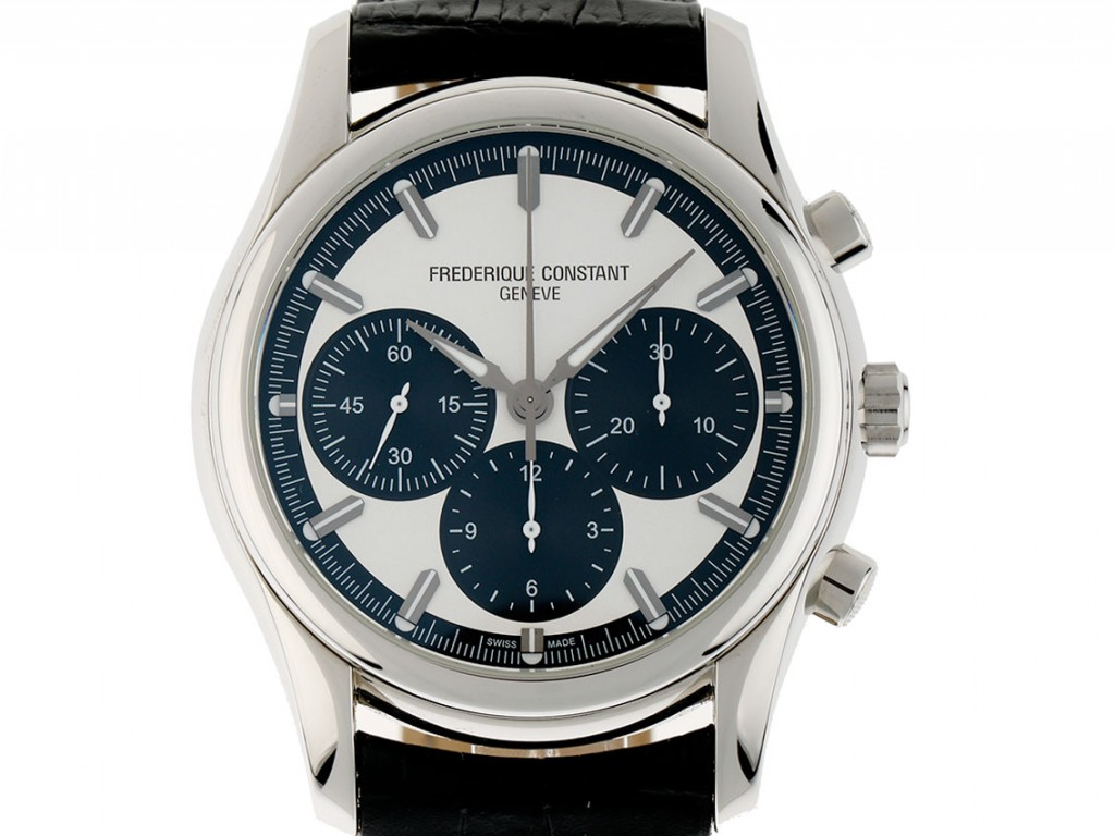 Frederique Constant Peking to Paris Race limited - 5 cool finds catawiki - 1
