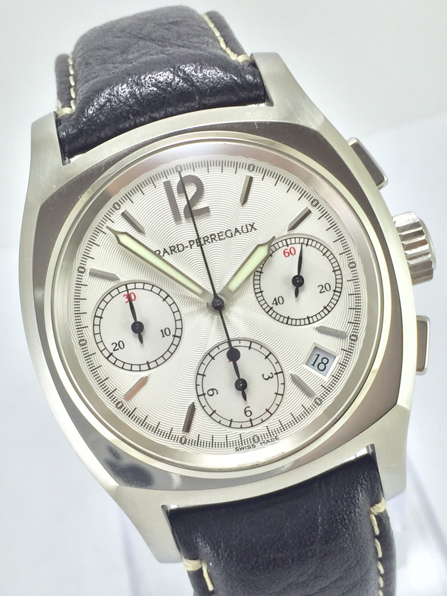 Girard Perregaux Classic Elegance – 5 cool finds Catawiki (7)