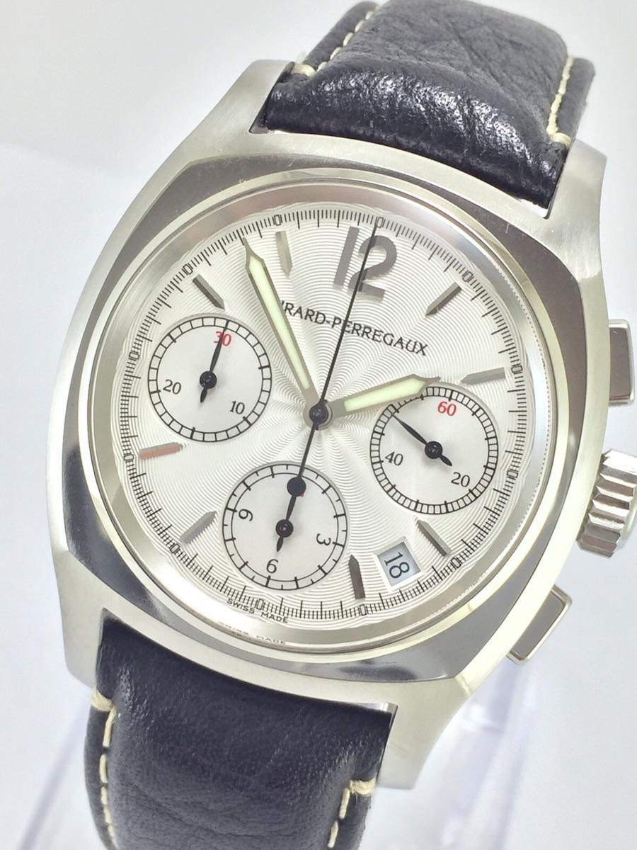 Girard Perregaux Classic Elegance – 5 cool finds Catawiki (8)