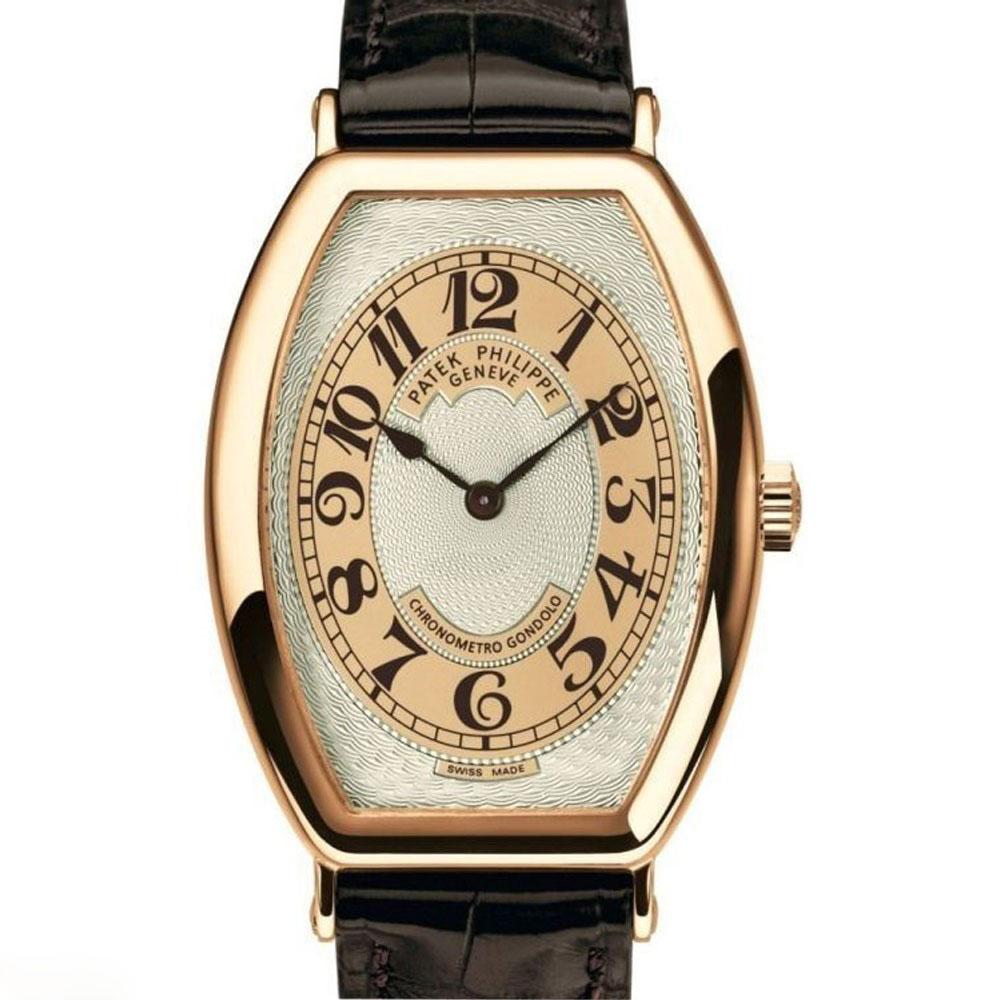 5098r-001-patek-philippe-worldofluxuryus.com-photo-1 - Shaped Watches by Vacheron Constantin and Patek Philippe