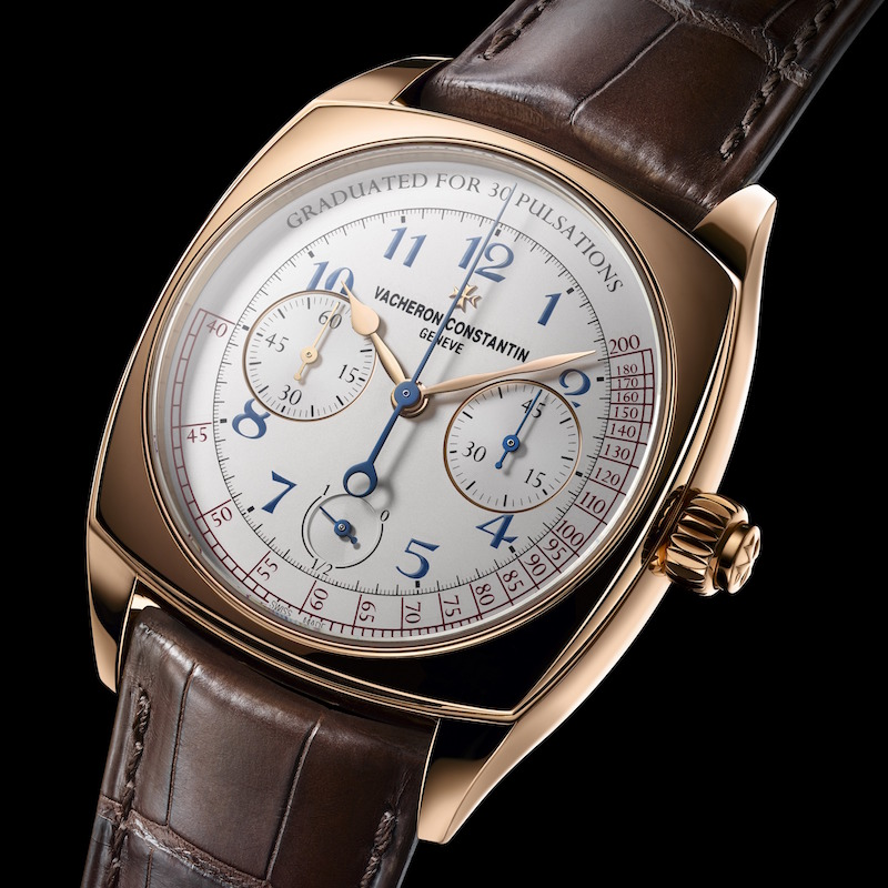 5300s-000r-b055-r-776965 - Shaped Watches by Vacheron Constantin and Patek Philippe