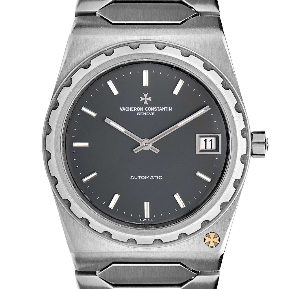 NYR_12395_0622 - Shaped Watches by Vacheron Constantin and Patek Philippe
