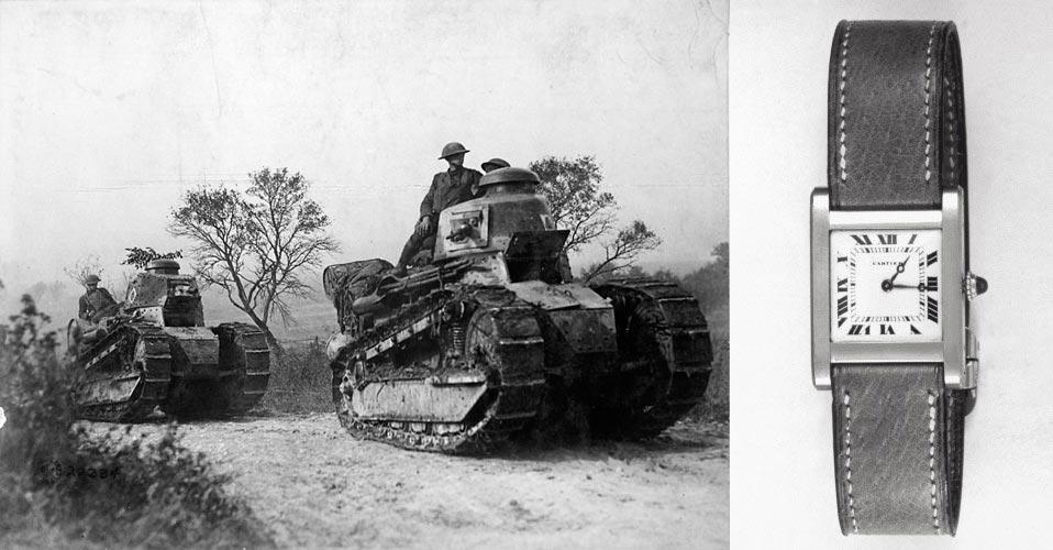 cartier-tank-name