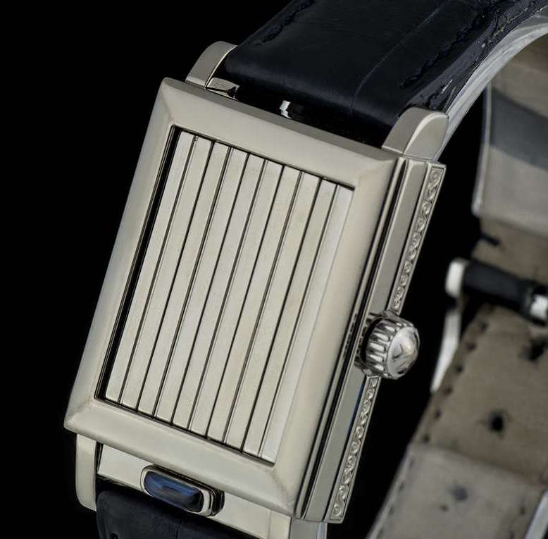 vacheron constantin shutter - 2 - Shaped Watches by Vacheron Constantin and Patek Philippe