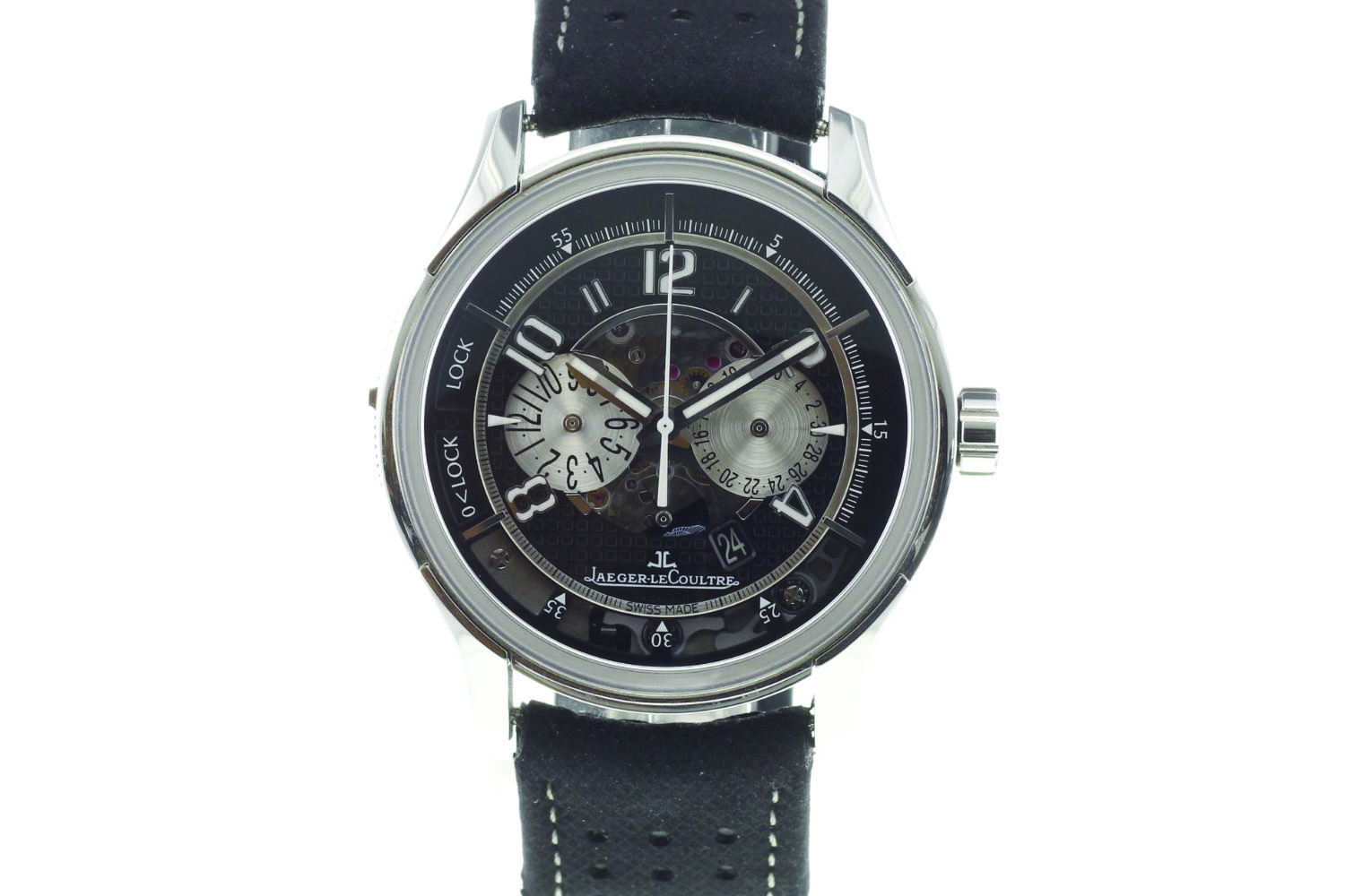 5-cool-finds-chronext-jaeger-lecoultre-amvox2-chronograph