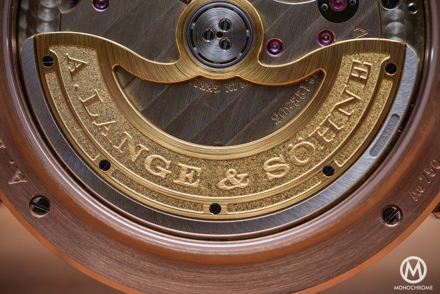 a-lange-sohne-saxonia-moon-phase-2016-review-15