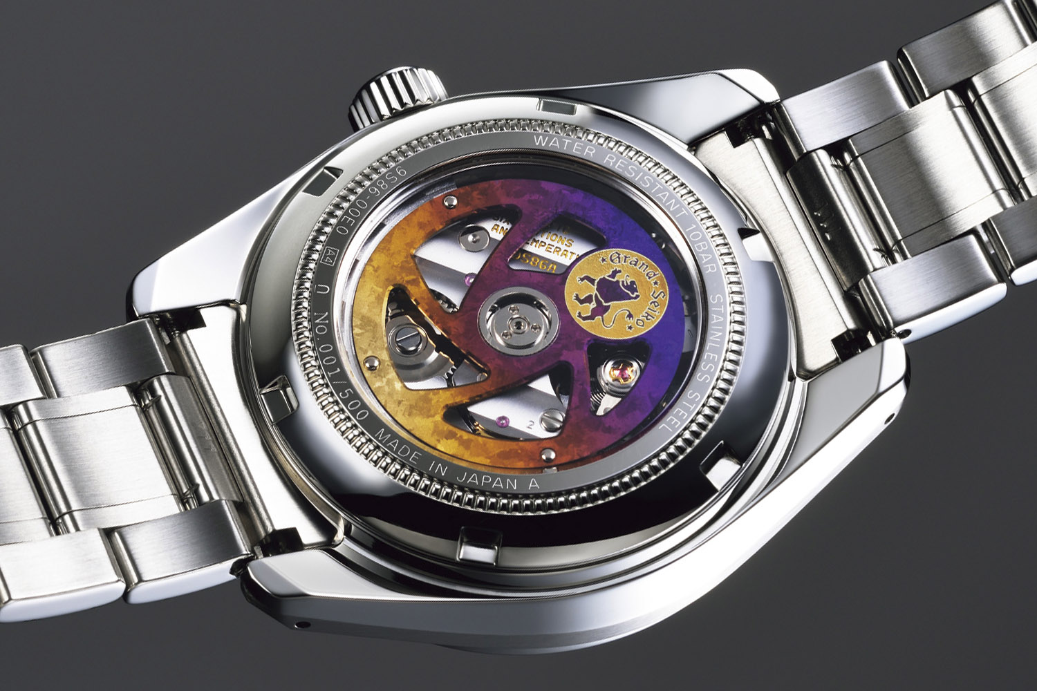 grand-seiko-hi-beat-36000-gmt-limited-edition-sbgj021