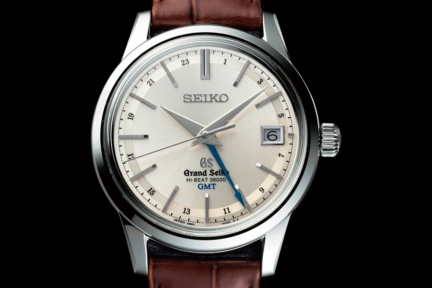 grand seiko hi-beat 36000 gmt sbgj017