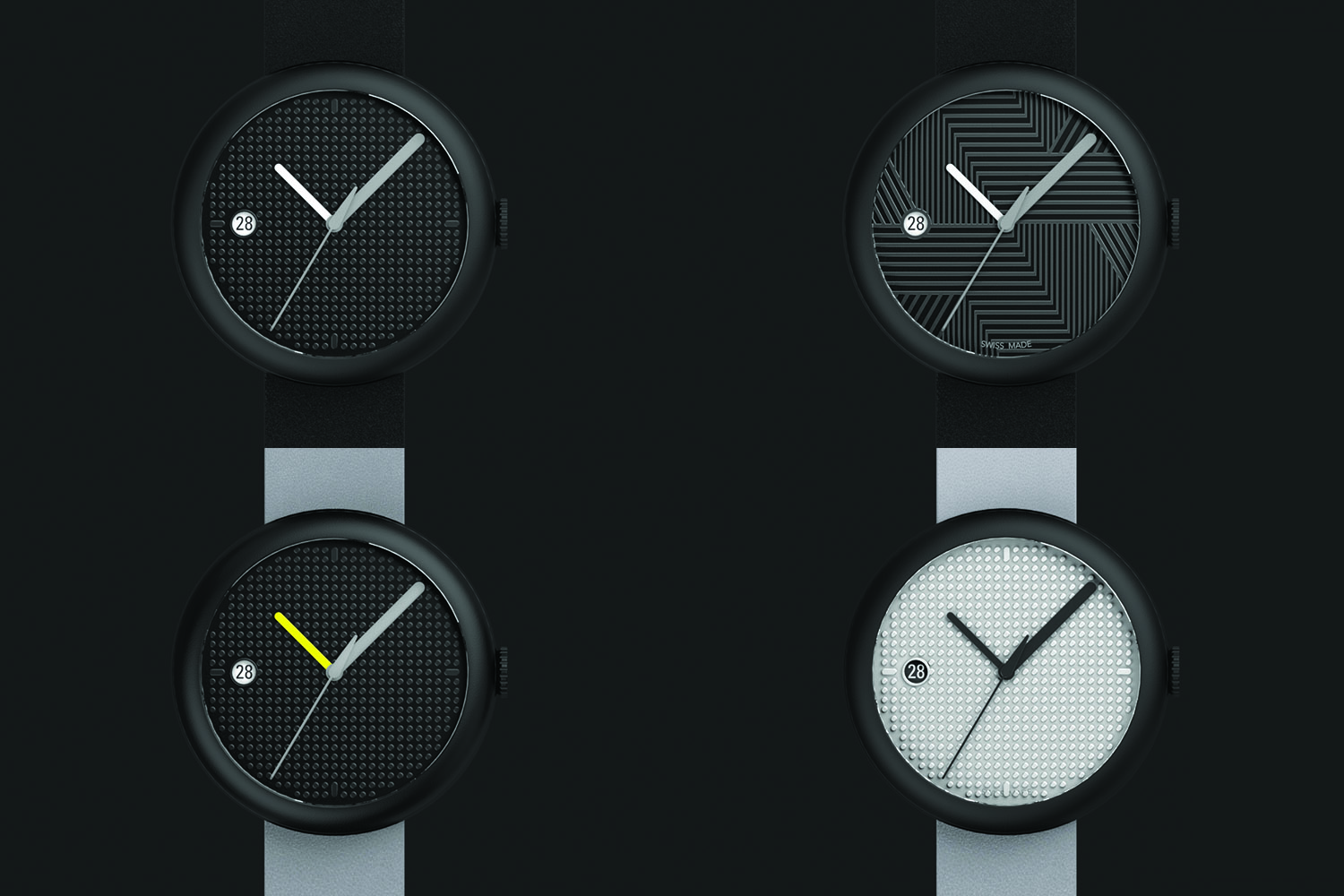 objest-automatic-customizable-watches-2