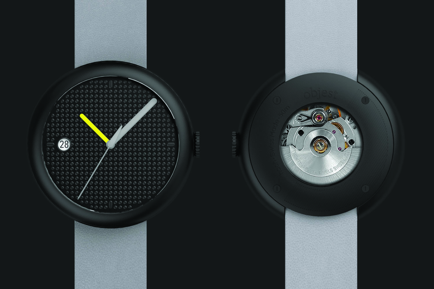 objest-automatic-customizable-watches-3