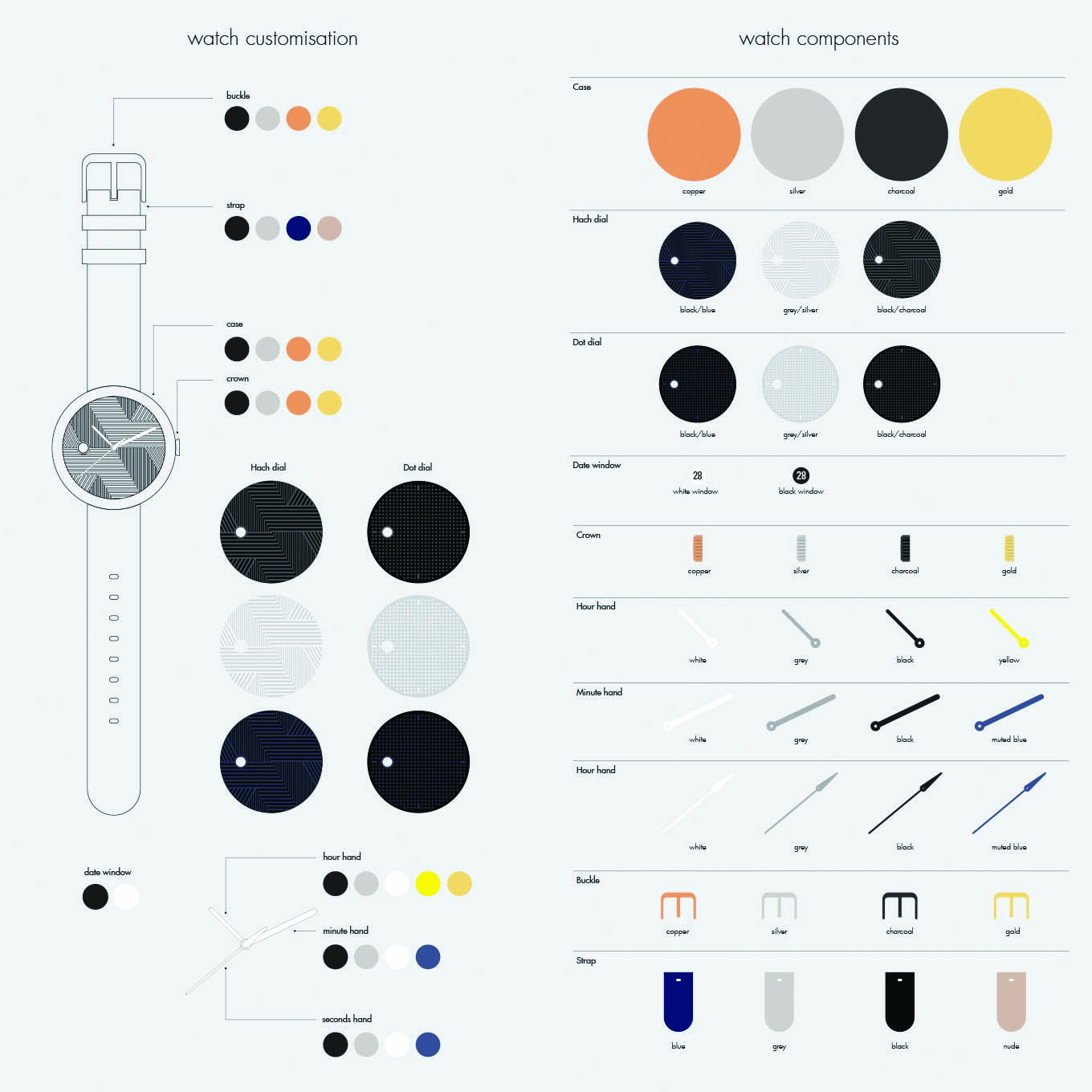objest-automatic-customizable-watches