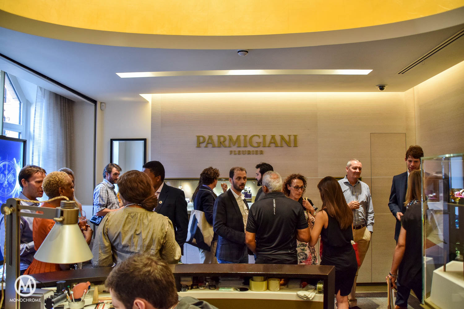 parmigiani-boutique-event-0766
