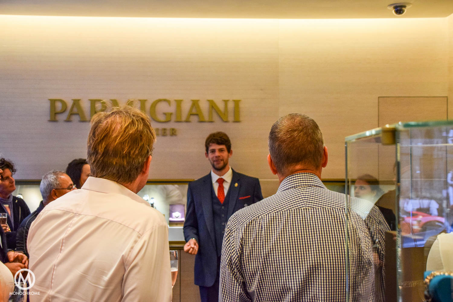 parmigiani-boutique-event-0792