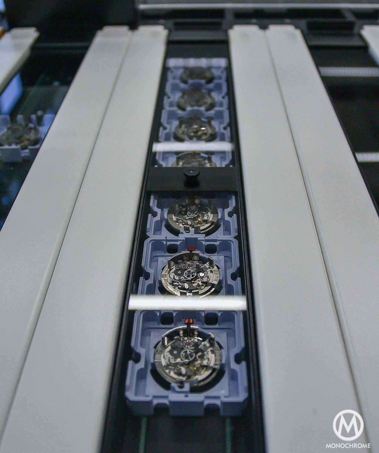 tag-heuer-movement-manufacture-chevenez-11