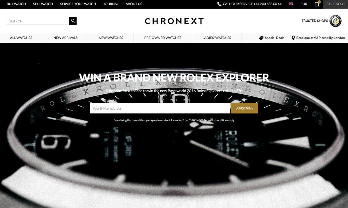 chronext4