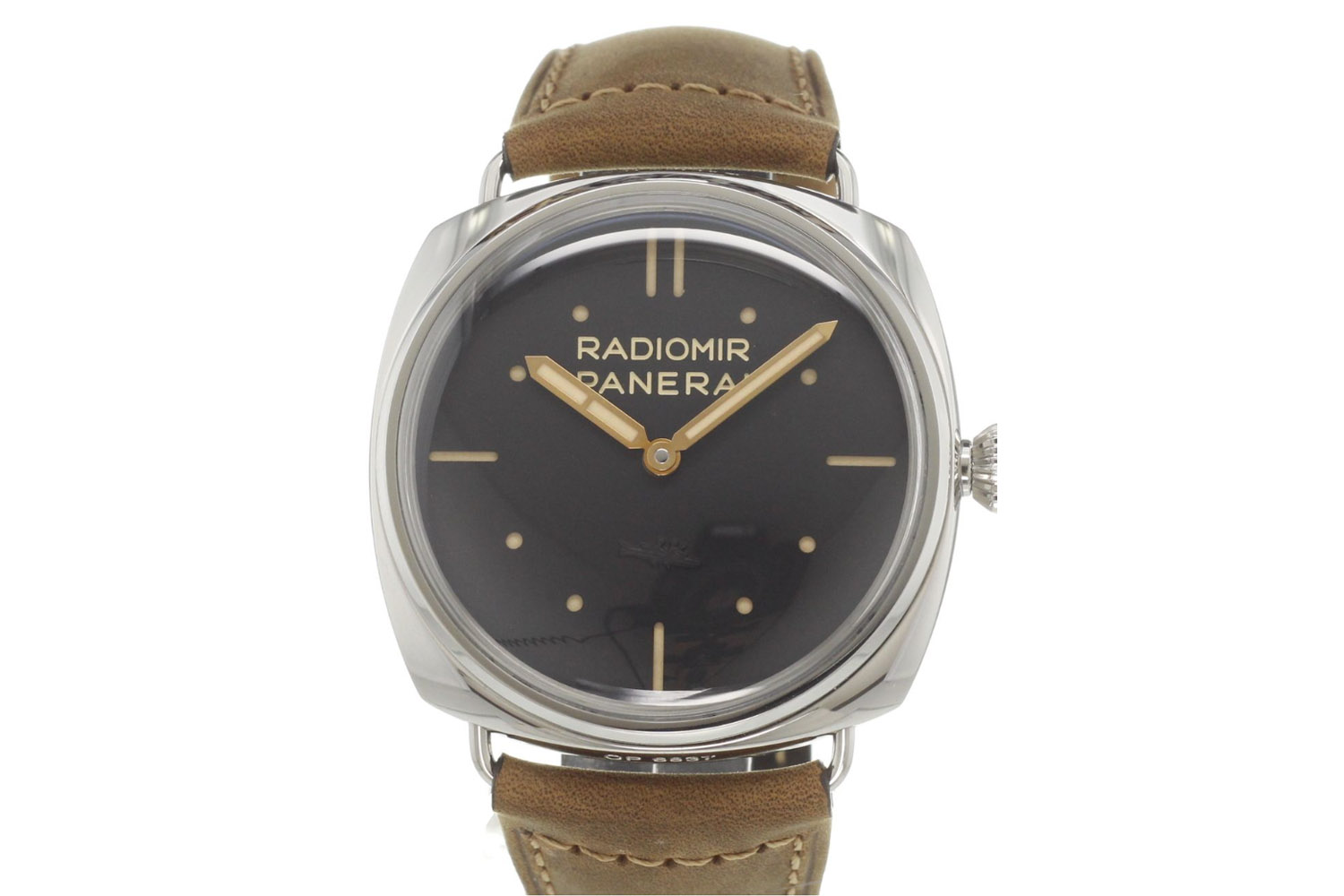5-cool-finds-chronext-5-essential-dive-watches-panerai-radiomir-s-l-c-3-days-acciaio-pam00425