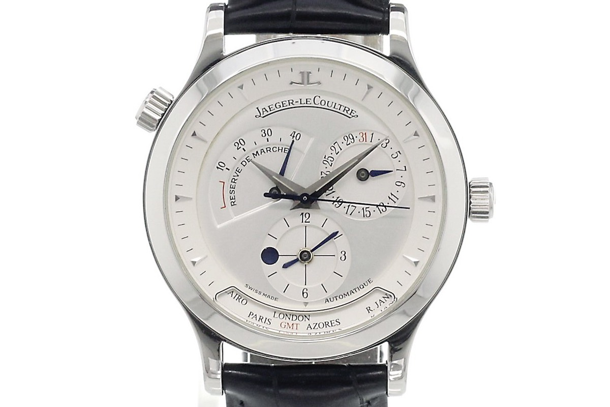 5-cool-finds-chronext-gmt-watches-jaeger-lecoultre_master-control-geographic_142-8-92