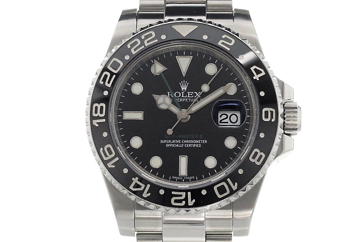 5-cool-finds-chronext-gmt-watches-rolex_gmt-master-ii