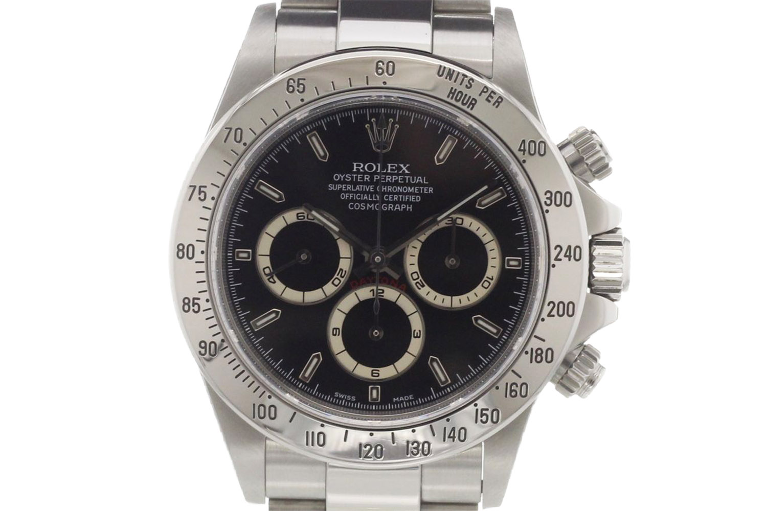 5-cool-finds-chronext-rolex-cosmograph-daytona-16520-zenith-black-dial