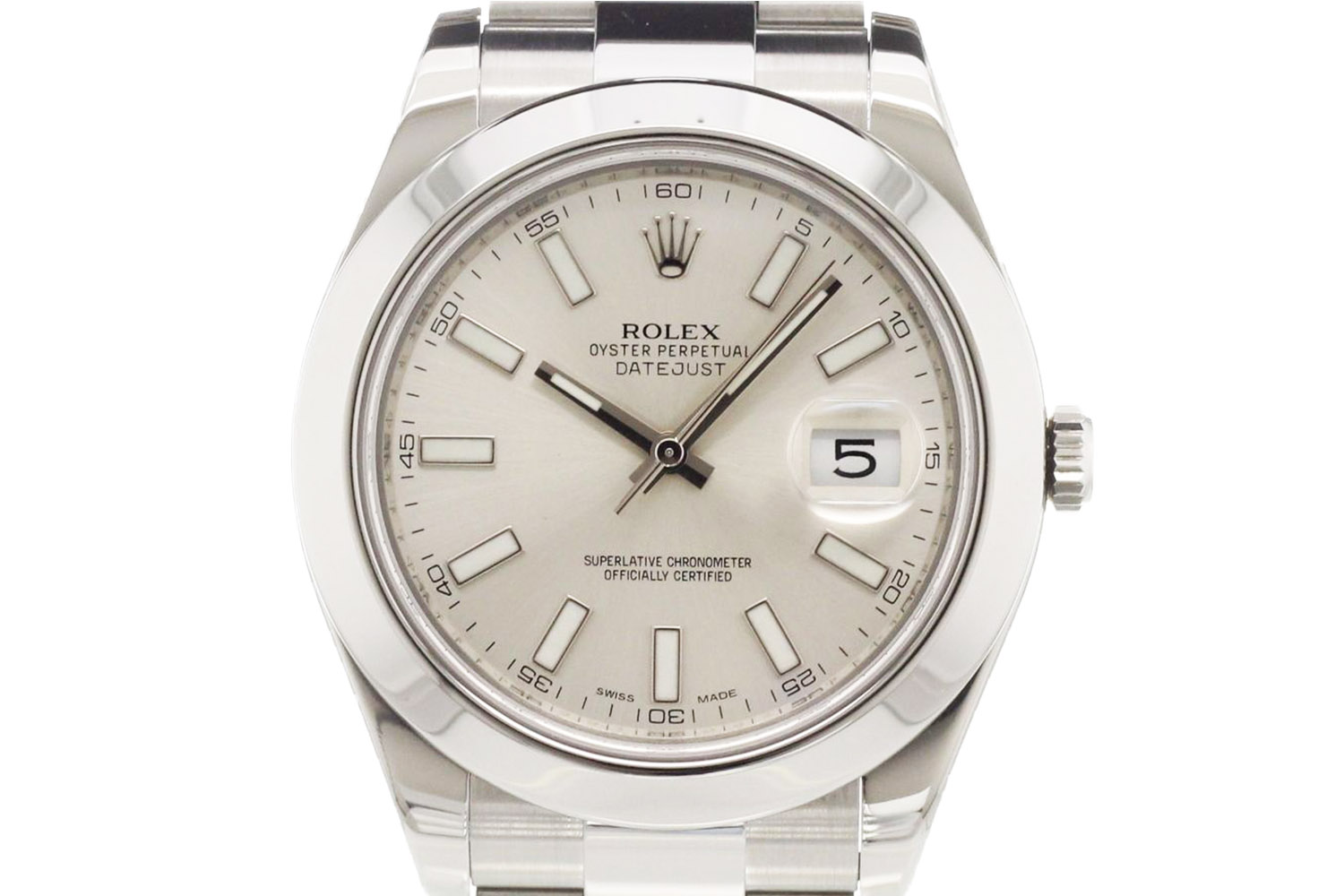 5-cool-finds-chronext-rolex-datejust-ii-116300-2