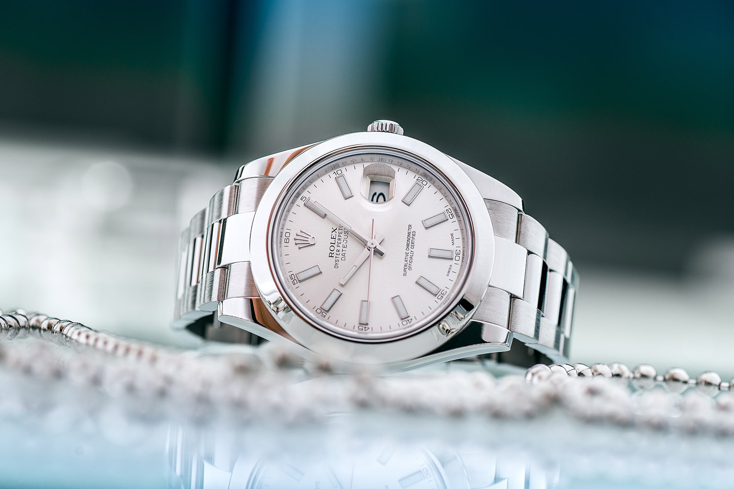 5-cool-finds-chronext-rolex-datejust-ii-116300