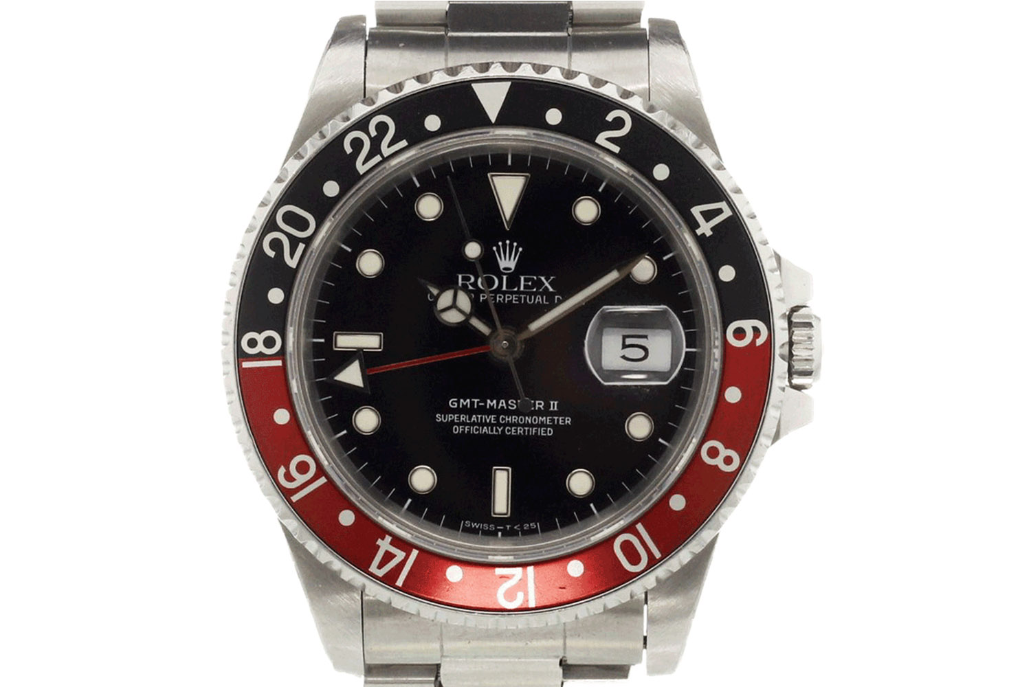 5-cool-finds-chronext-rolex-gmt-master-ii-coke-16710-1