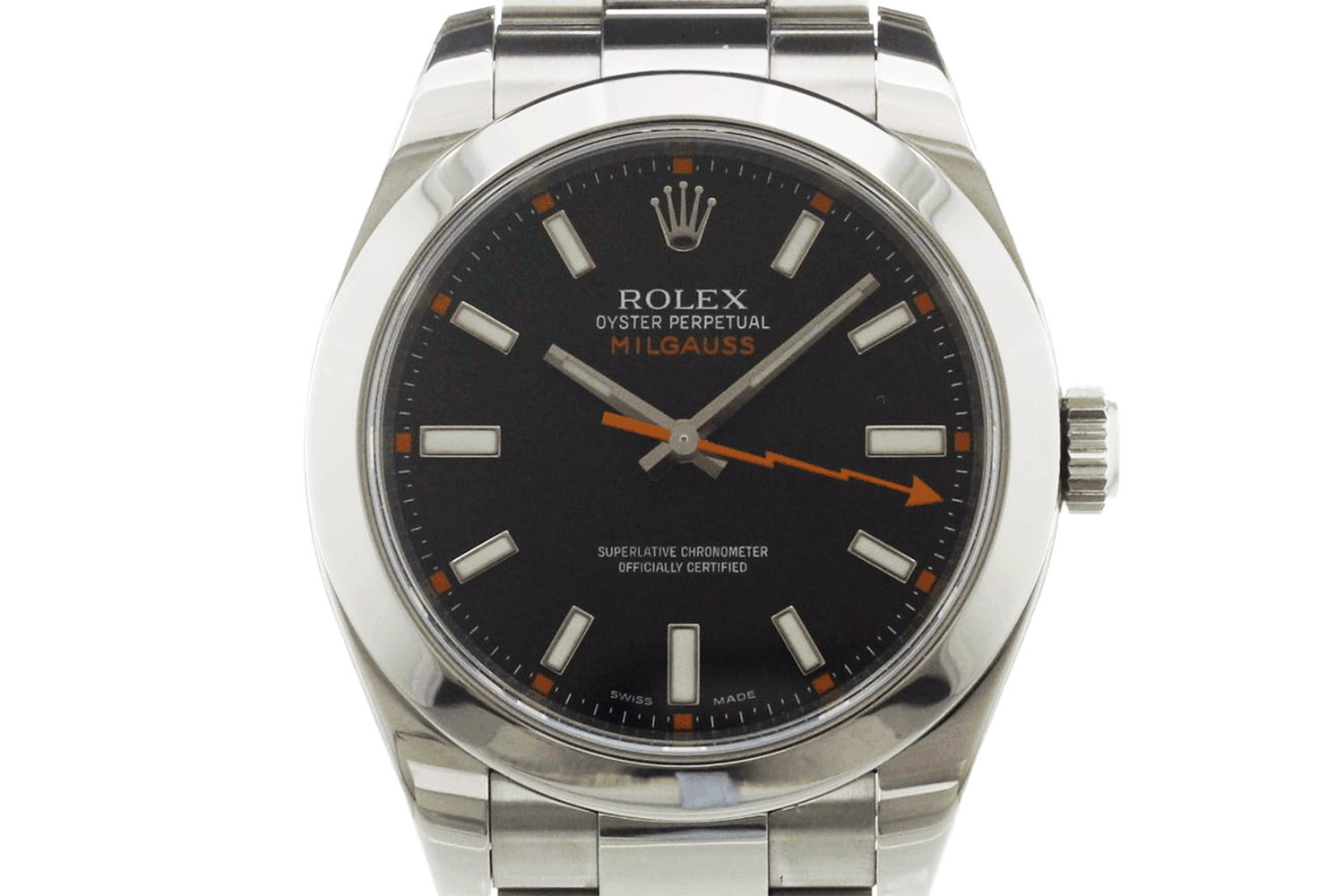 5-cool-finds-chronext-rolex-milgauss-116400