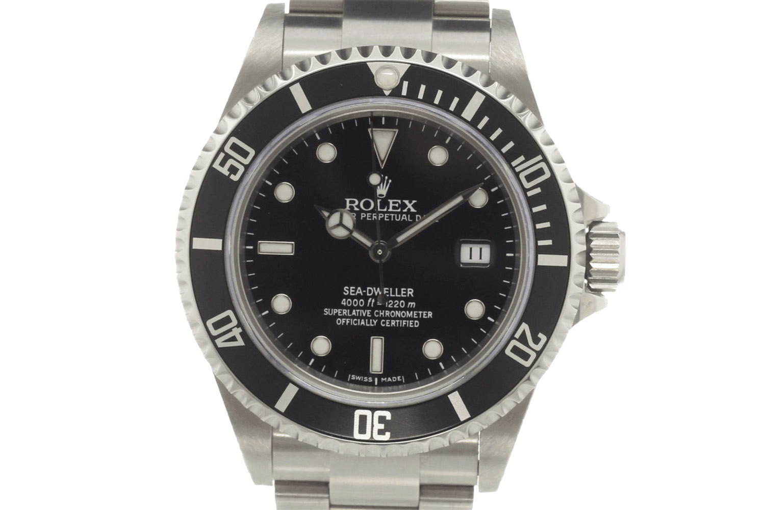 5-cool-finds-chronext-rolex-sea-dweller-16600
