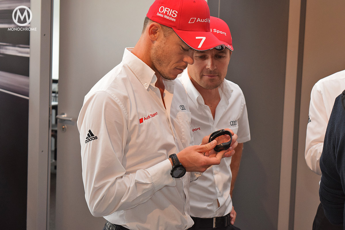 audi_andre_lotterer_and_loic_duval