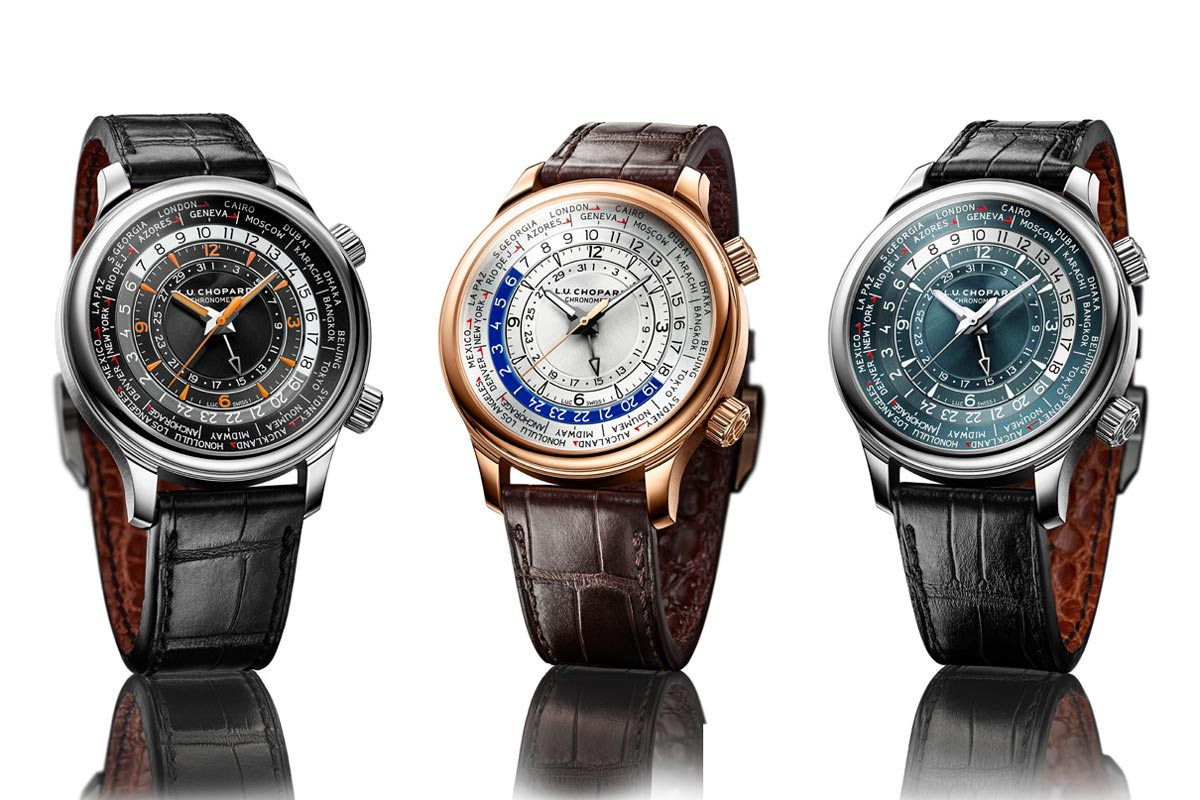 chopard-luc-time-traveler-one-collection
