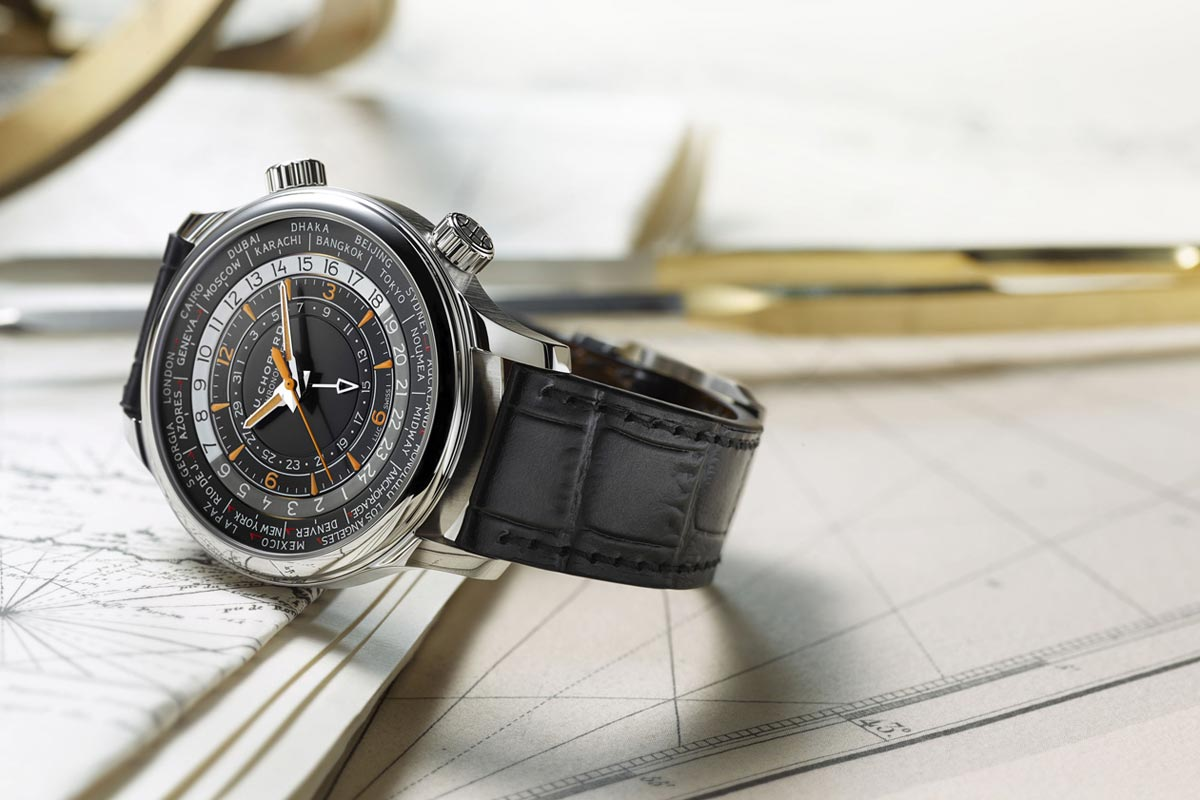 chopard-luc-time-traveler-one-lifestyle