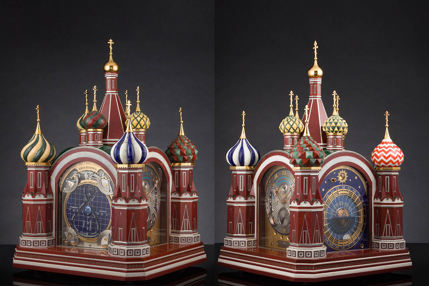 konstantin-chaykin-moscow-comptus-easter-clock-most-complicated-clock-ever-made-in-russia-4