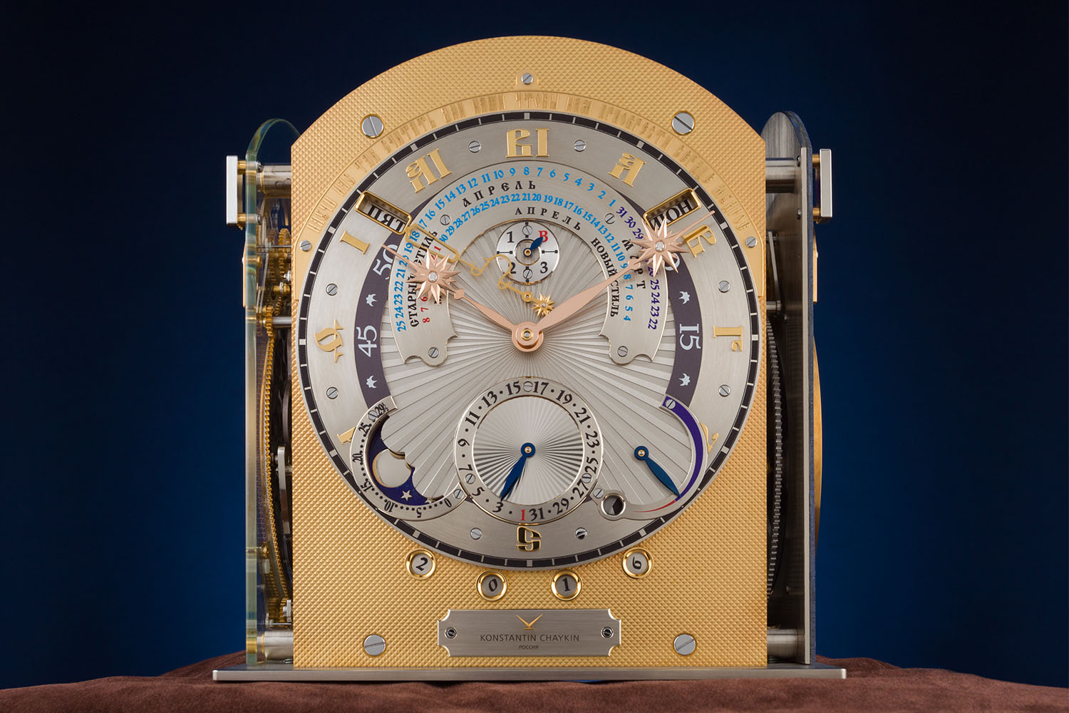 konstantin-chaykin-moscow-comptus-easter-clock-most-complicated-clock-ever-made-in-russia-5