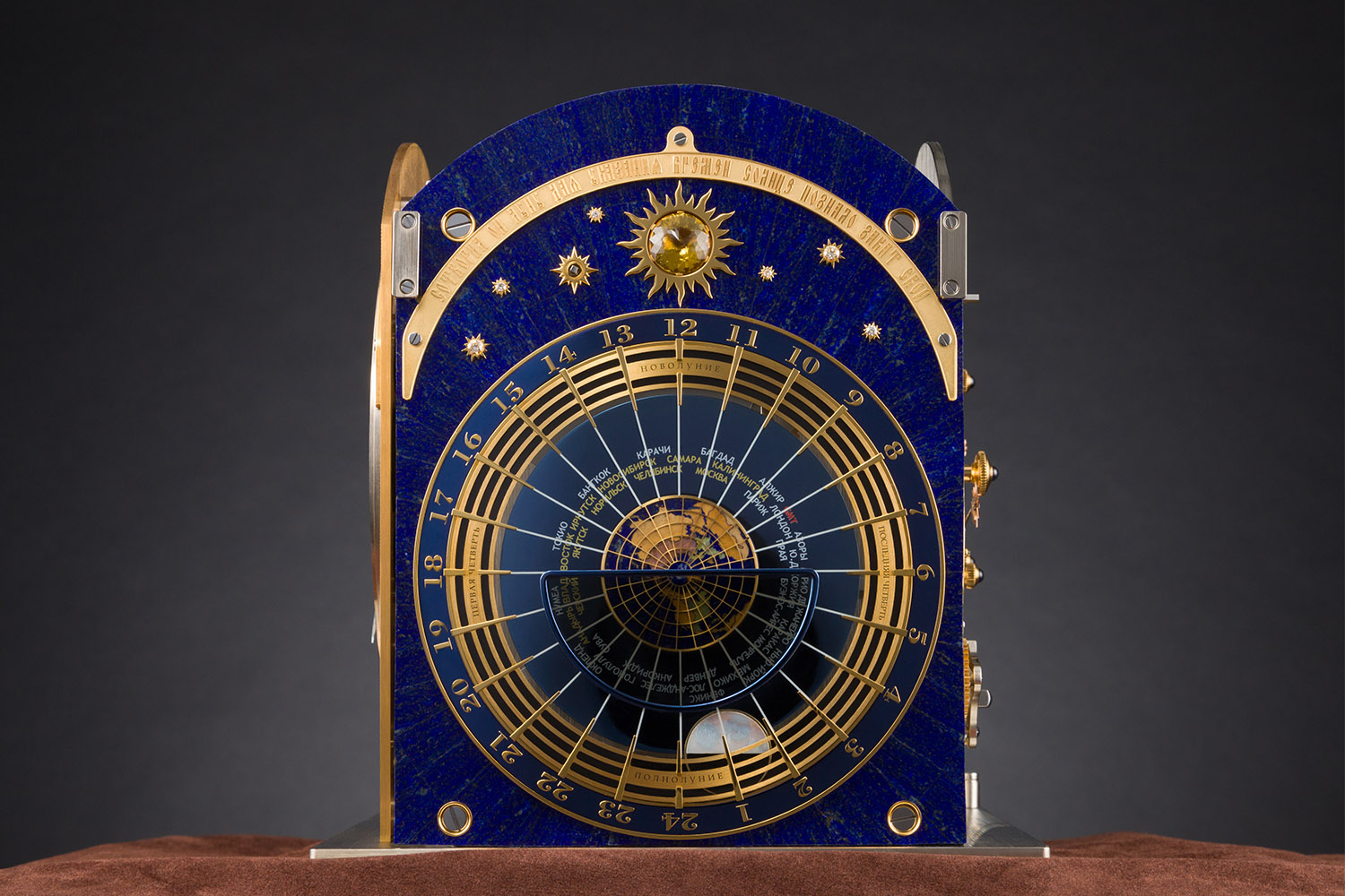 konstantin-chaykin-moscow-comptus-easter-clock-most-complicated-clock-ever-made-in-russia-7