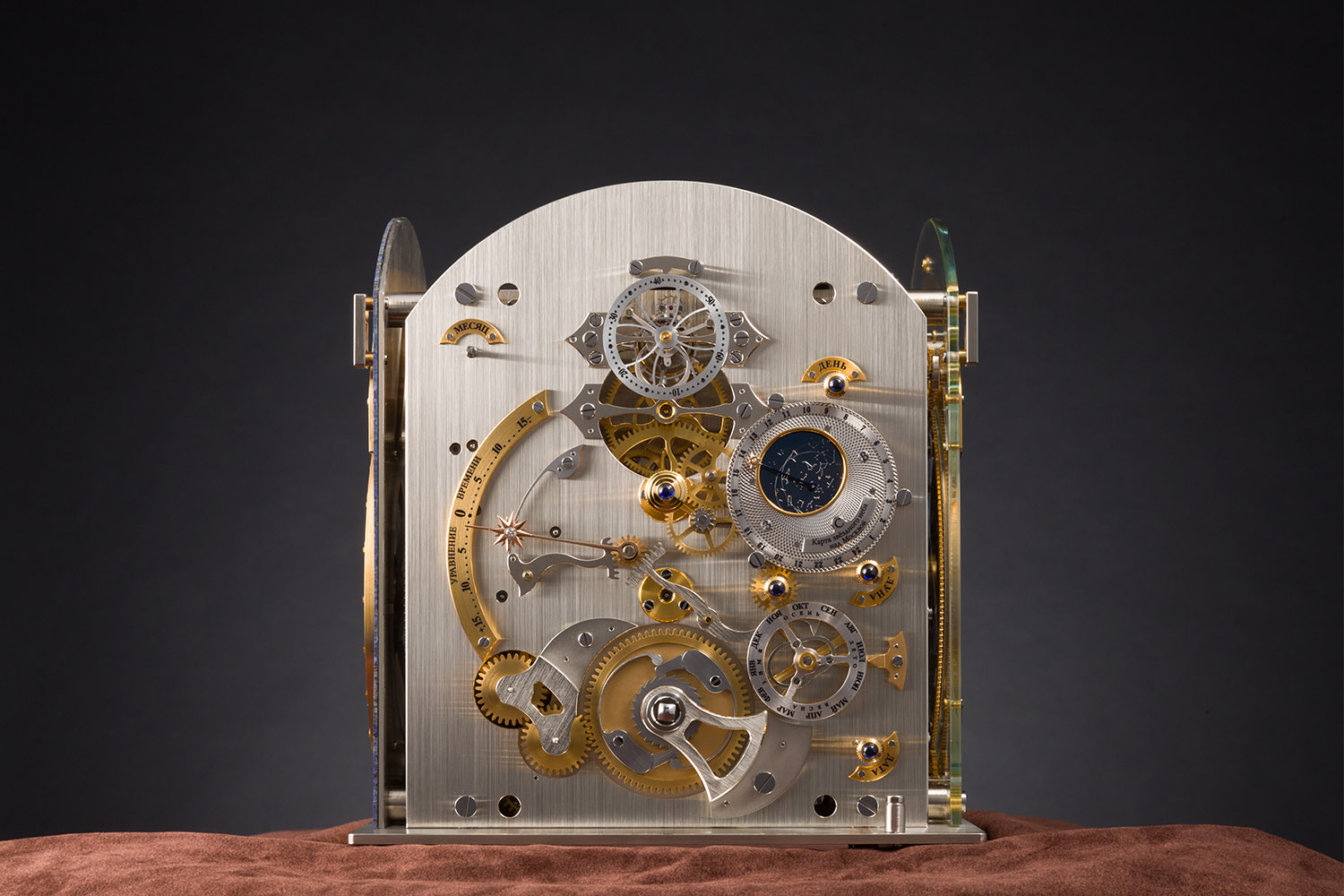 konstantin-chaykin-moscow-comptus-easter-clock-most-complicated-clock-ever-made-in-russia-8