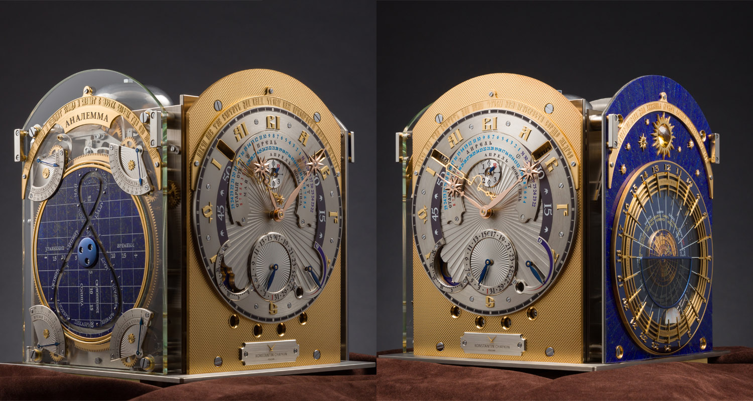 konstantin-chaykin-moscow-comptus-easter-clock-most-complicated-clock-ever-made-in-russia-9