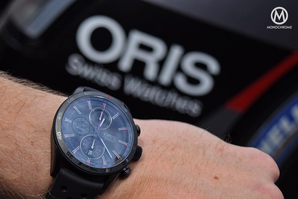 oris_audi_sport_iii_limited_edition_4