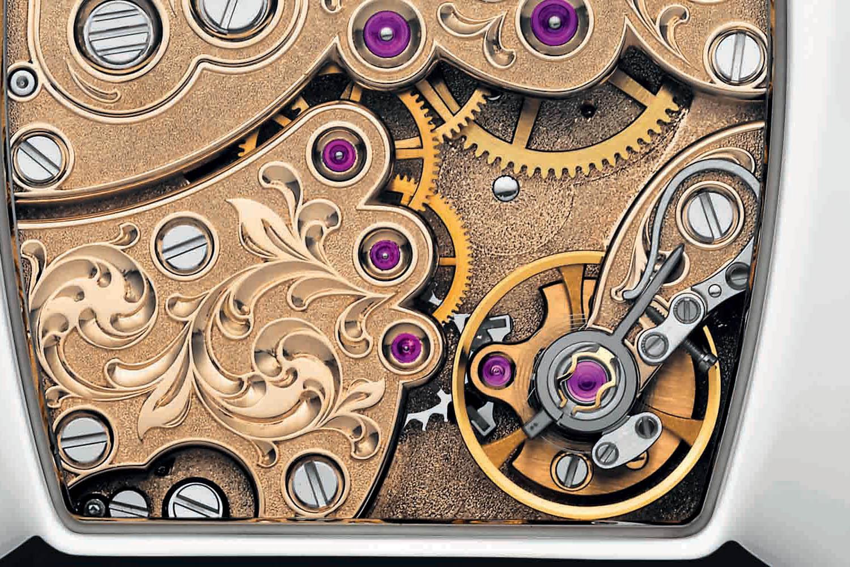 parmigiani-fleurier-kalpa-xl-hebdomadaire-anniversaire-limited-edition-grey-dial-1