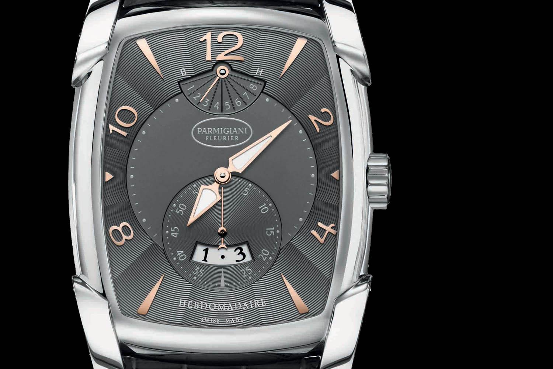 parmigiani-fleurier-kalpa-xl-hebdomadaire-anniversaire-limited-edition-grey-dial-3