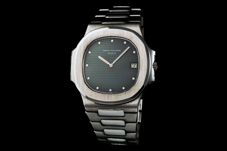 patek-nautilus-3700p-platinum-patek-philippe-nautilus-history
