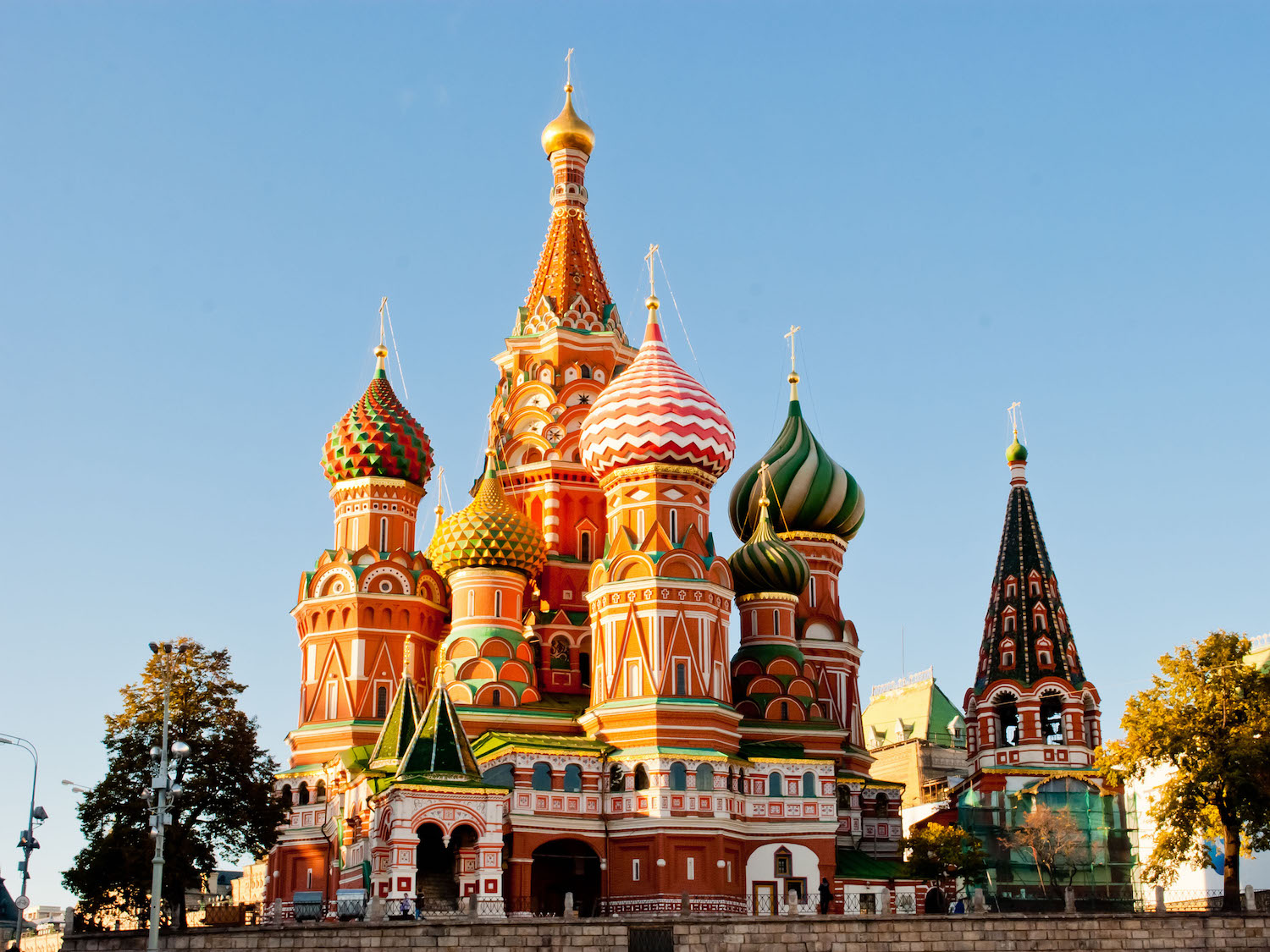 st-basils-cathedral-moscow