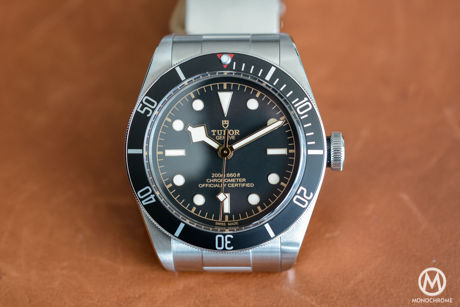 tudor-heritage-black-bay-79230-with-manufacture-movement-2016-2