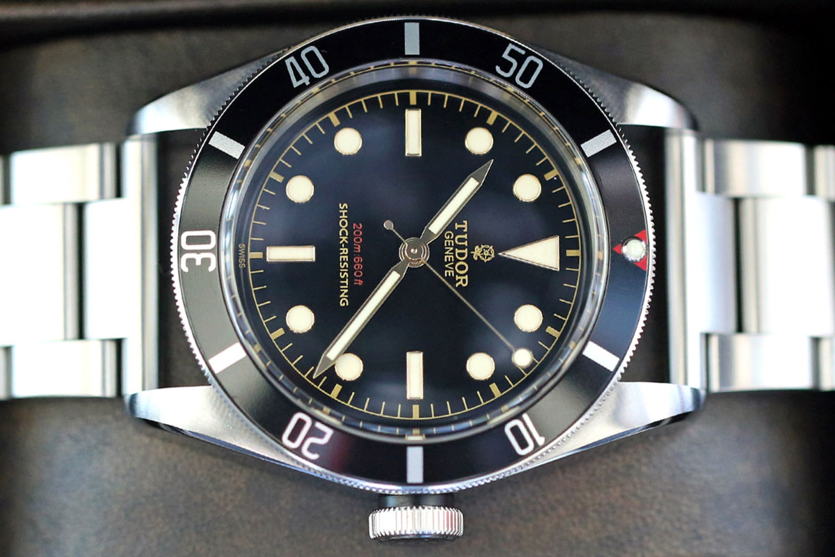 tudor-heritage-black-bay-one-ref-7923_001-unique-watch-for-only-watch-2015-6