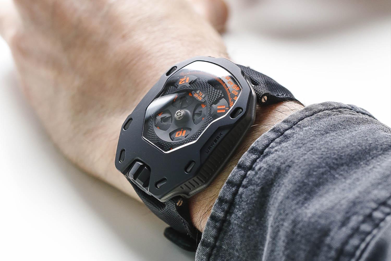 urwerk-ur-105-ta-clockwork-orange-6