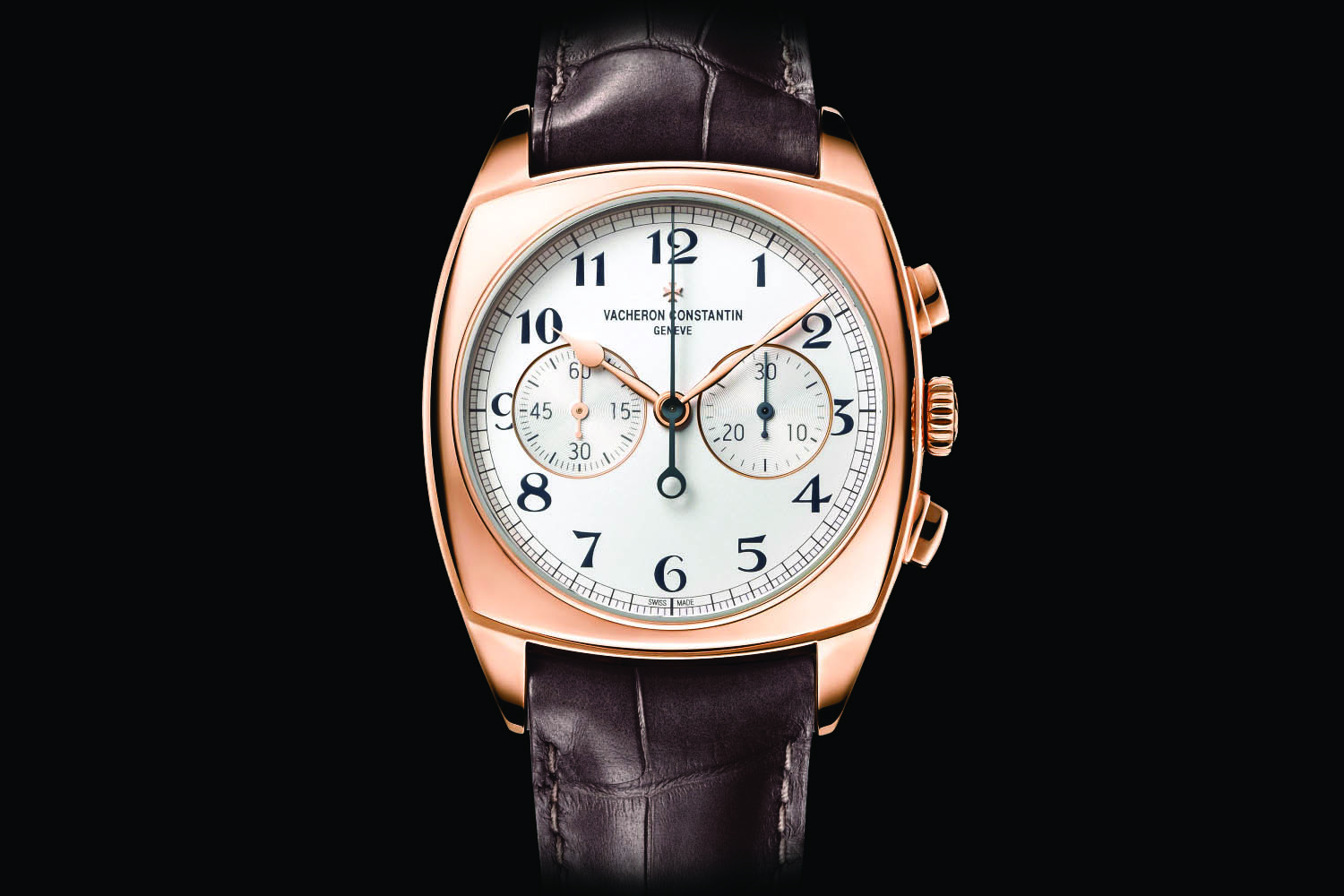 vacheron-constantin-harmony-chronograph-small-model-1142-pink-gold