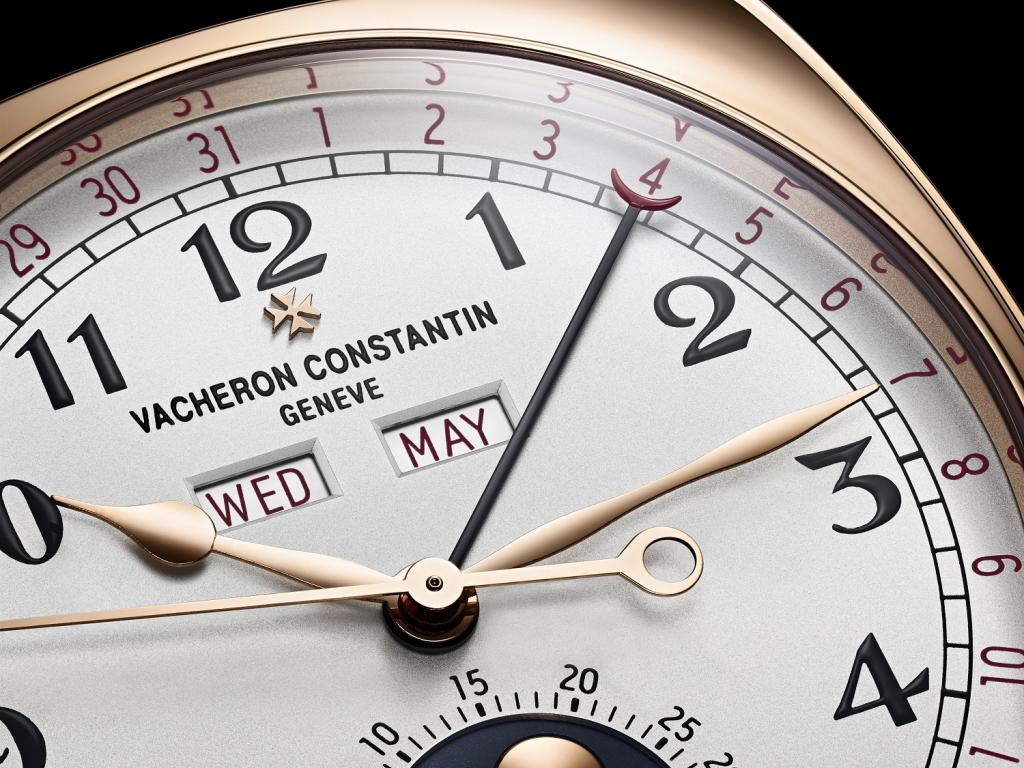 vacheron-constantin-harmony-complete-calendar-moonphase-2